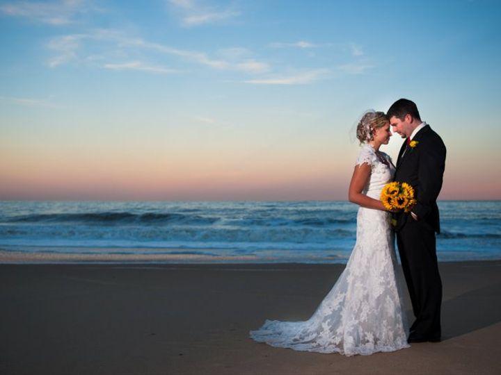 Tmx 1364258976397 W1143ConnellSammons1643 Rehoboth Beach, DE wedding photography