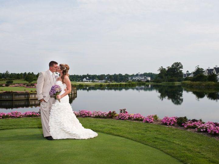Tmx 1364258977536 W1178MeiserMitchell1927 Rehoboth Beach, DE wedding photography