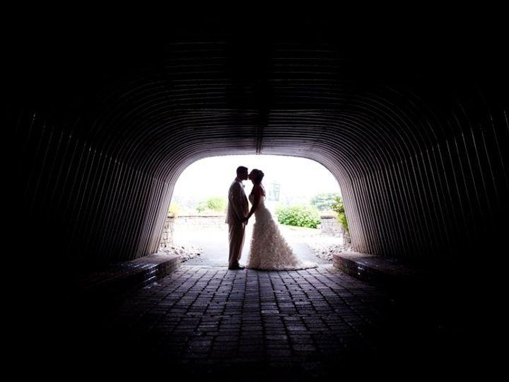 Tmx 1364258978623 W1178MeiserMitchell1933 Rehoboth Beach, DE wedding photography