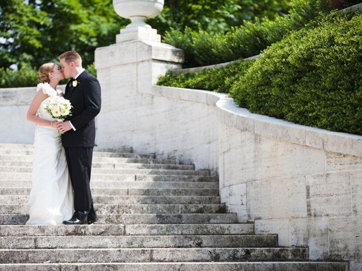 Tmx 1364258979949 W1183KatesShields0709 Rehoboth Beach, DE wedding photography