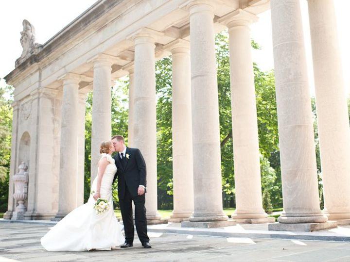 Tmx 1364258981300 W1183KatesShields0776 Rehoboth Beach, DE wedding photography