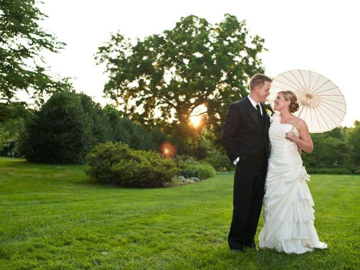 Tmx 1364258982568 W1183KatesShields2782 Rehoboth Beach, DE wedding photography
