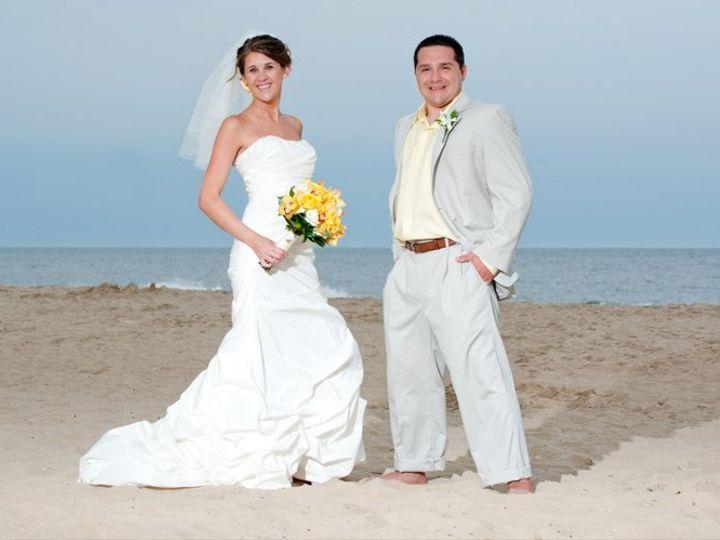 Tmx 1364258983715 W1196BowmanColdebella2302Edit Rehoboth Beach, DE wedding photography
