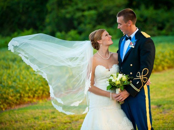 Tmx 1364258985066 W1197HarrisonAuten1292 Rehoboth Beach, DE wedding photography