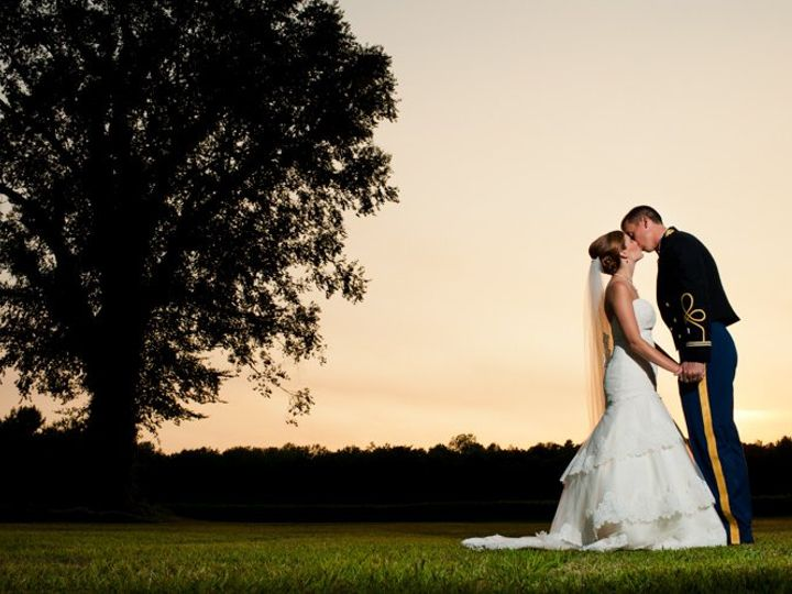 Tmx 1364258986379 W1197HarrisonAuten1522 Rehoboth Beach, DE wedding photography