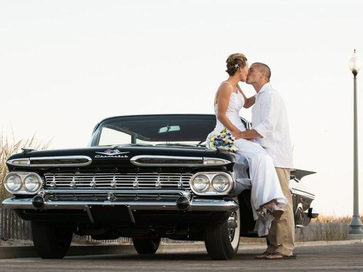 Tmx 1364258987431 W1211FellEvans2477 Rehoboth Beach, DE wedding photography