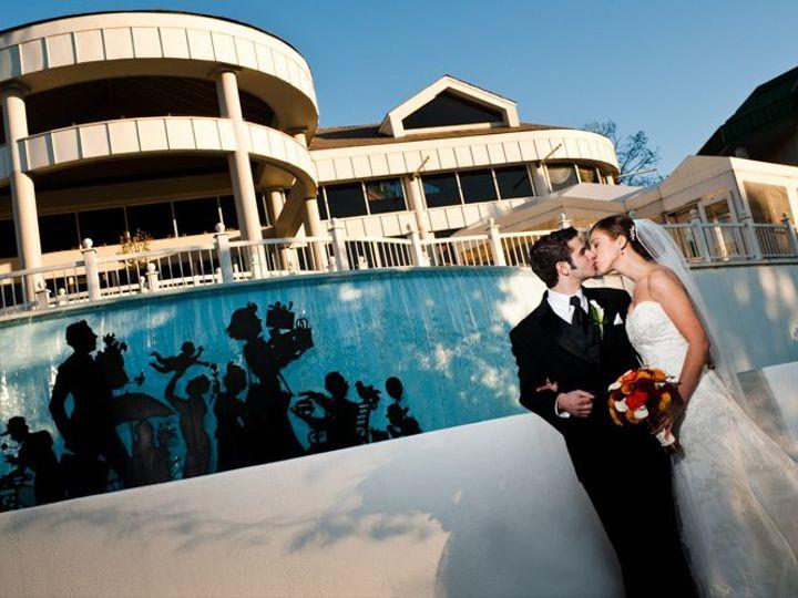 Tmx 1364258988824 W1220FishgoldMiniman1634Edit Rehoboth Beach, DE wedding photography