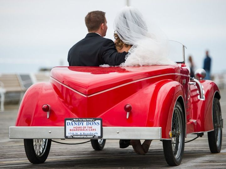 Tmx 1364258992654 W1244BroemmEmpson1803 Rehoboth Beach, DE wedding photography