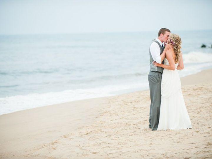 Tmx 1364258993662 W1266LankenauDodds2415 Rehoboth Beach, DE wedding photography