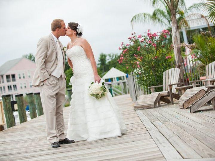 Tmx 1364258995163 W1270PowellWerner1024 Rehoboth Beach, DE wedding photography