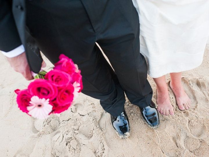 Tmx 1364258996699 W1273DonigerPerkins2267 Rehoboth Beach, DE wedding photography