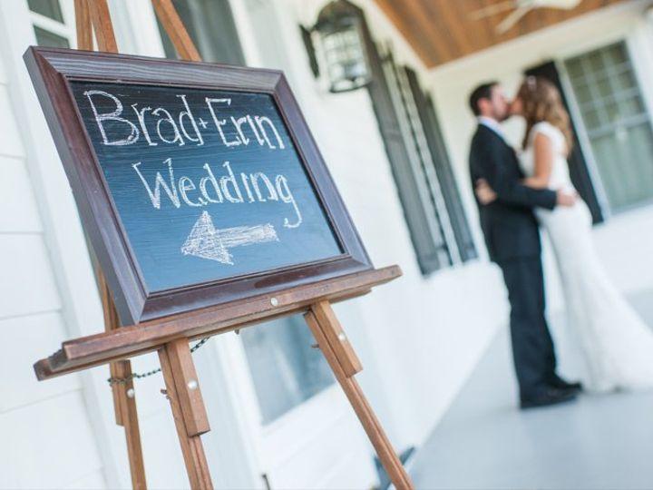 Tmx 1364259001677 W1280NorthamMullins1094 Rehoboth Beach, DE wedding photography