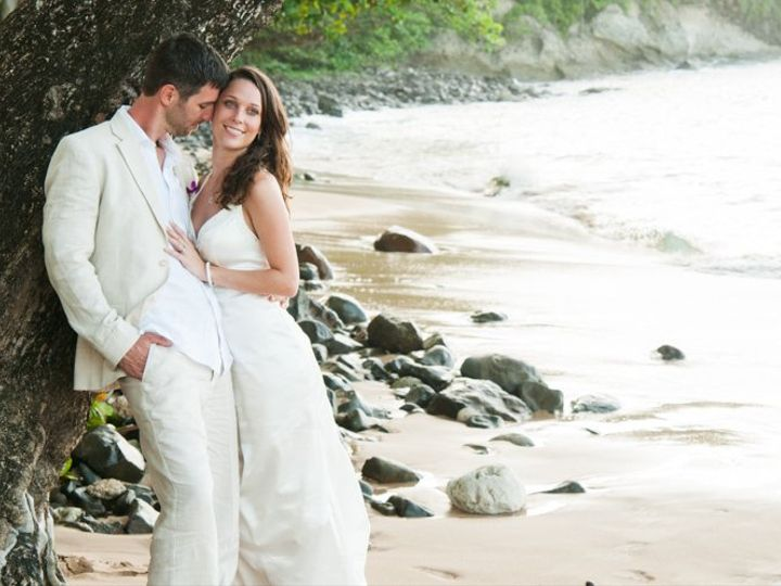 Tmx 1364259003192 W1282HarayKelley3215 Rehoboth Beach, DE wedding photography