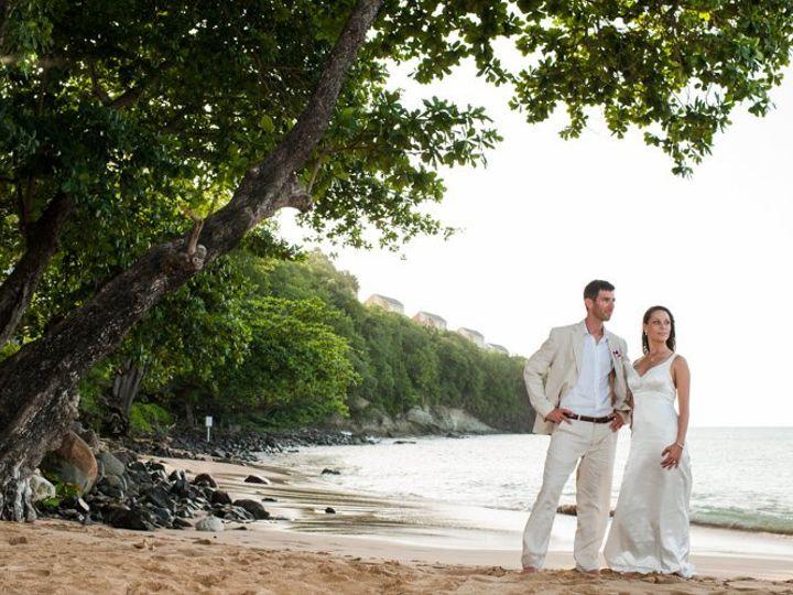 Tmx 1364259004673 W1282HarayKelley3281 Rehoboth Beach, DE wedding photography