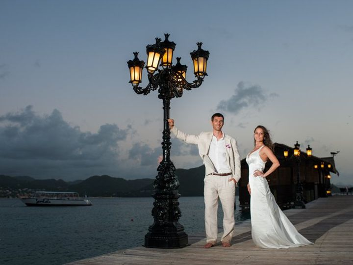 Tmx 1364259005963 W1282HarayKelley3471 Rehoboth Beach, DE wedding photography