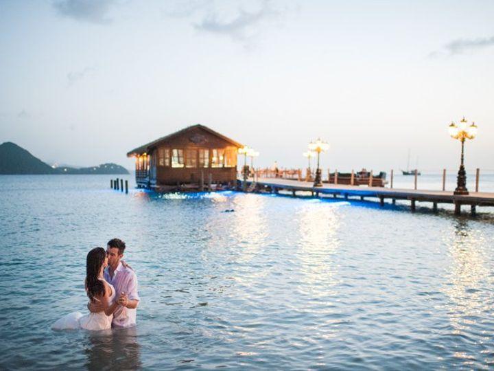 Tmx 1364259009176 W1282HarayKelley3711 Rehoboth Beach, DE wedding photography