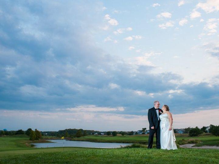 Tmx 1364259010680 W1288HochAllen2295 Rehoboth Beach, DE wedding photography