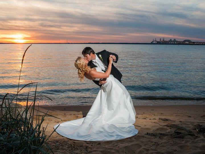 Tmx 1364259011798 W1290ChapmanDelcorro1509 Rehoboth Beach, DE wedding photography