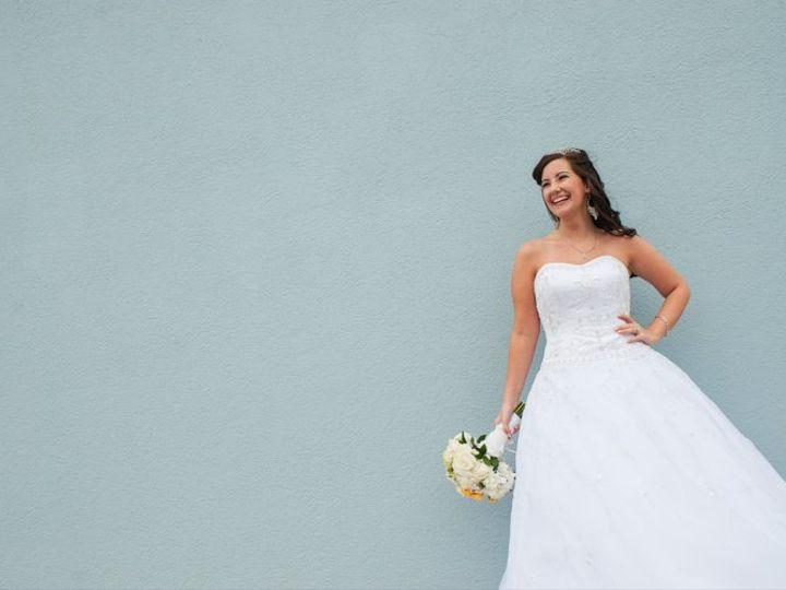 Tmx 1364259014627 W1293CollinsDoyno2231 Rehoboth Beach, DE wedding photography