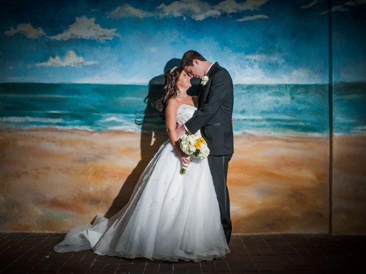 Tmx 1364259015816 W1293CollinsDoyno2620 Rehoboth Beach, DE wedding photography