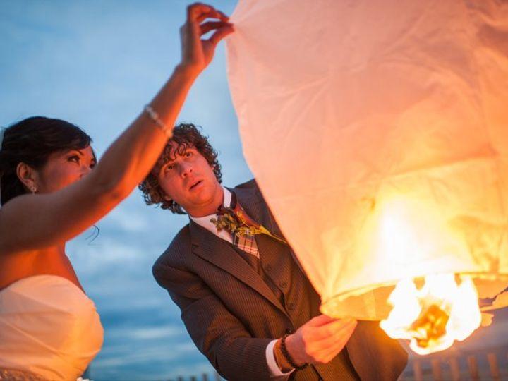 Tmx 1364259017519 W1295PhilavanhTroy2260 Rehoboth Beach, DE wedding photography