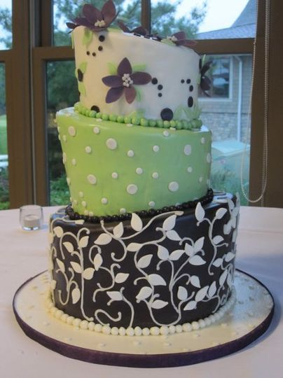 wedding cakes lansing mi s cakes reviews amp ratings wedding cake michigan 24875