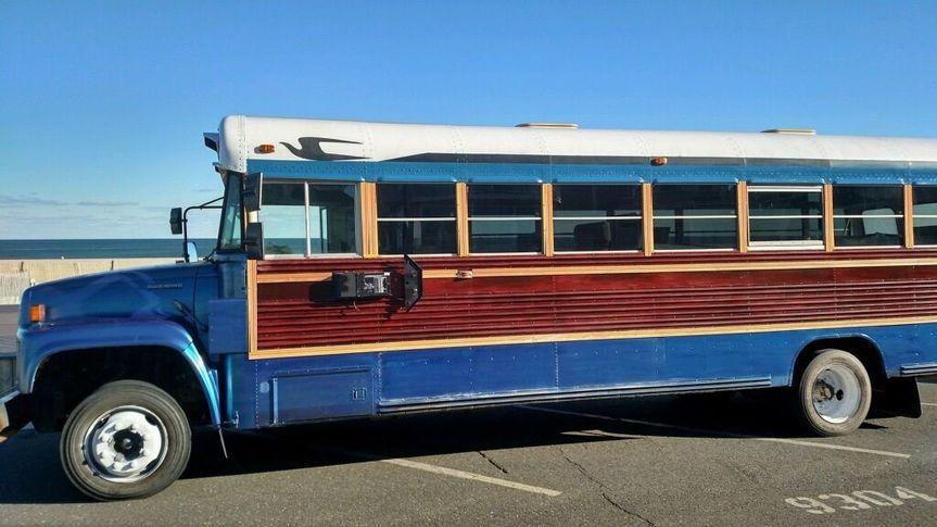 23496234b3d303c8 busside