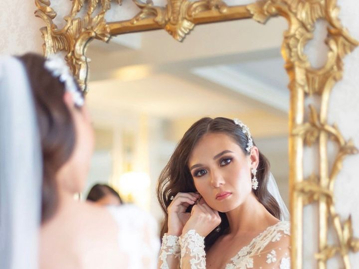 Tmx 14 51 1041879 1568565115 New York, NY wedding beauty