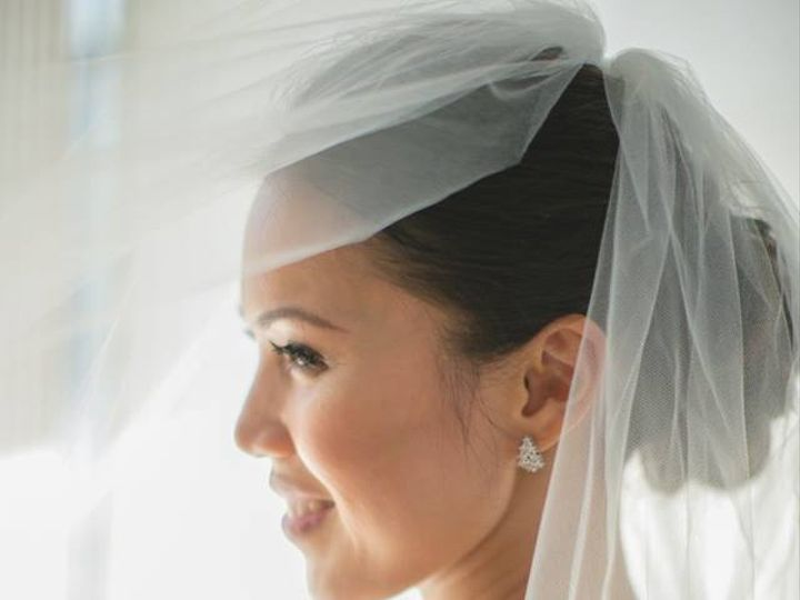 Tmx Tonette Wedding 5 51 1041879 New York, NY wedding beauty
