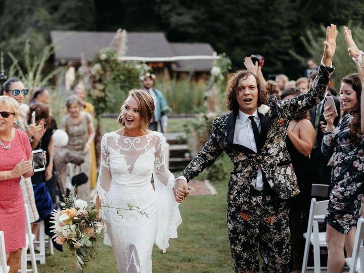 alexcaitlin married 675 51 741879