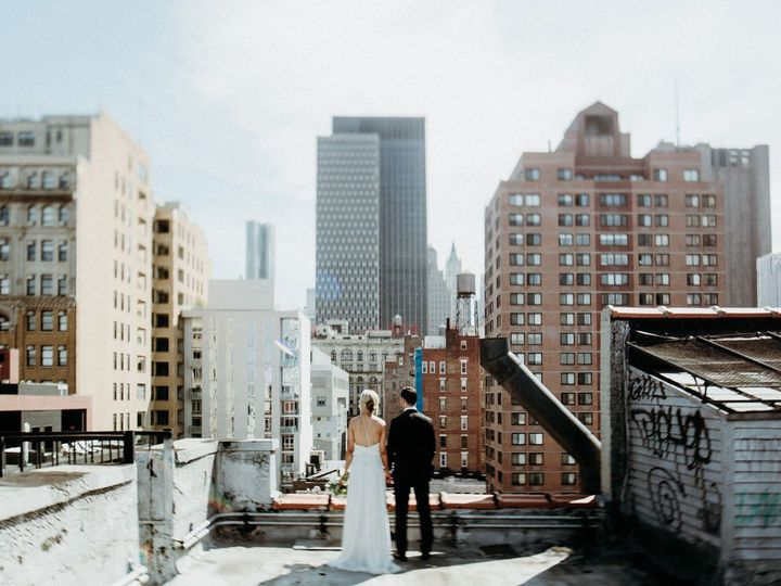Tmx Ronan Nicole 1224 Urban Wedding Photography Modern Non Traditional Hipster 1500 51 741879 Brooklyn, NY wedding videography