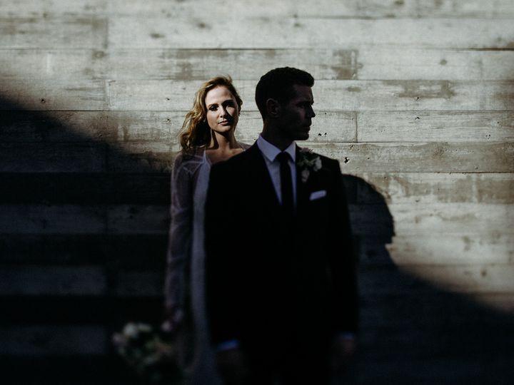 tonynicole wedding 2293 51 741879