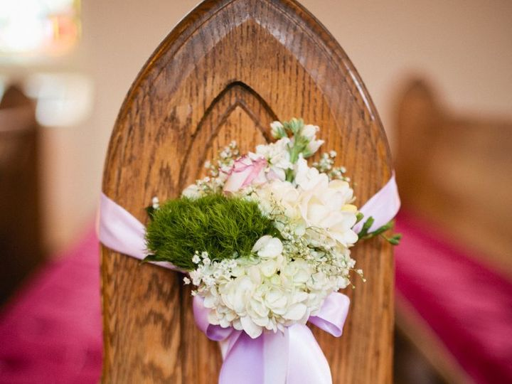 Tmx 1345821413079 NicoleJimmy064 Raleigh, NC wedding planner