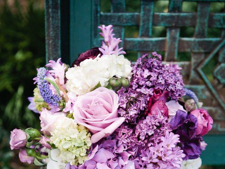 Tmx 1345821511112 NicoleJimmy084 Raleigh, NC wedding planner