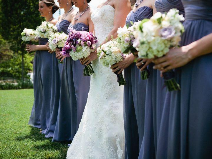 Tmx 1345821560441 NicoleJimmy095 Raleigh, NC wedding planner