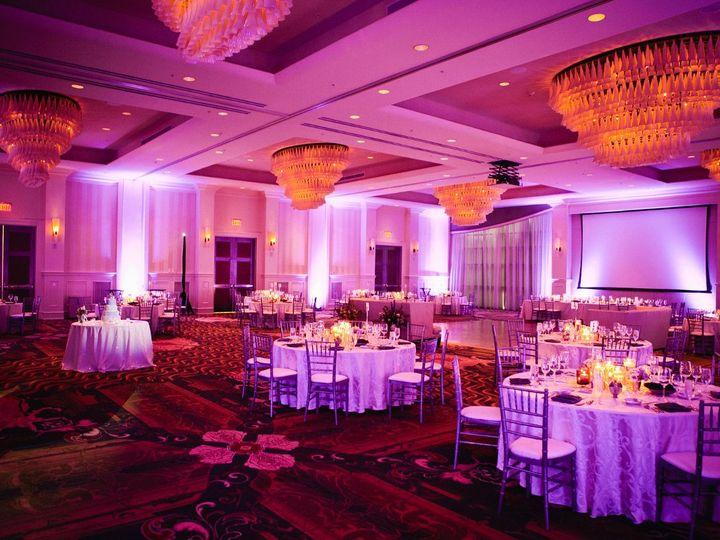 Tmx 1345821657917 NicoleJimmy322 Raleigh, NC wedding planner