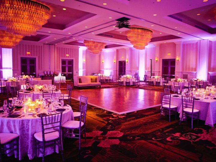 Tmx 1345821713811 NicoleJimmy323 Raleigh, NC wedding planner