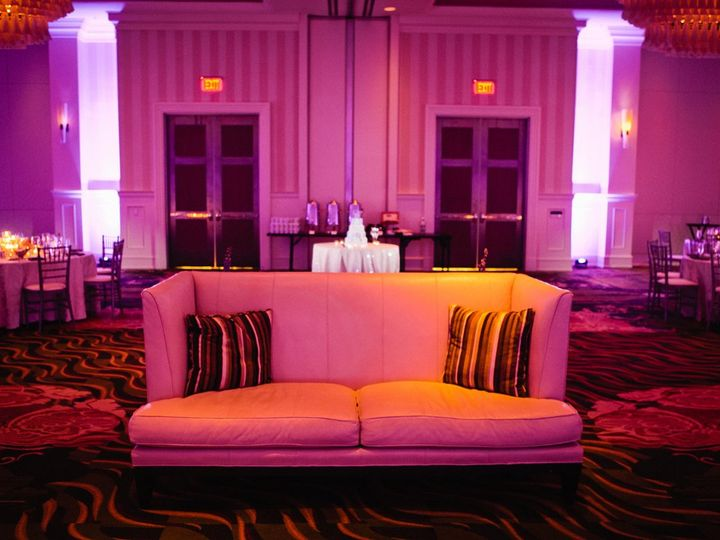 Tmx 1345821760921 NicoleJimmy324 Raleigh, NC wedding planner