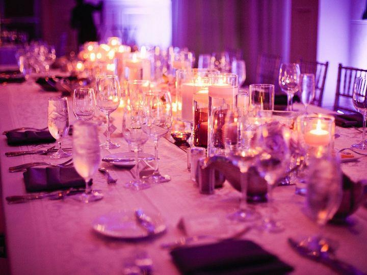 Tmx 1345821912295 NicoleJimmy328 Raleigh, NC wedding planner