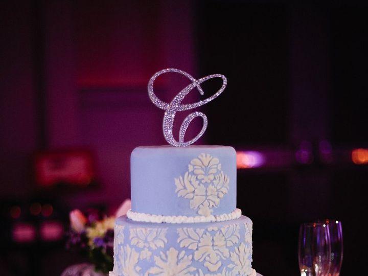 Tmx 1346120832239 NicoleJimmy335 Raleigh, NC wedding planner