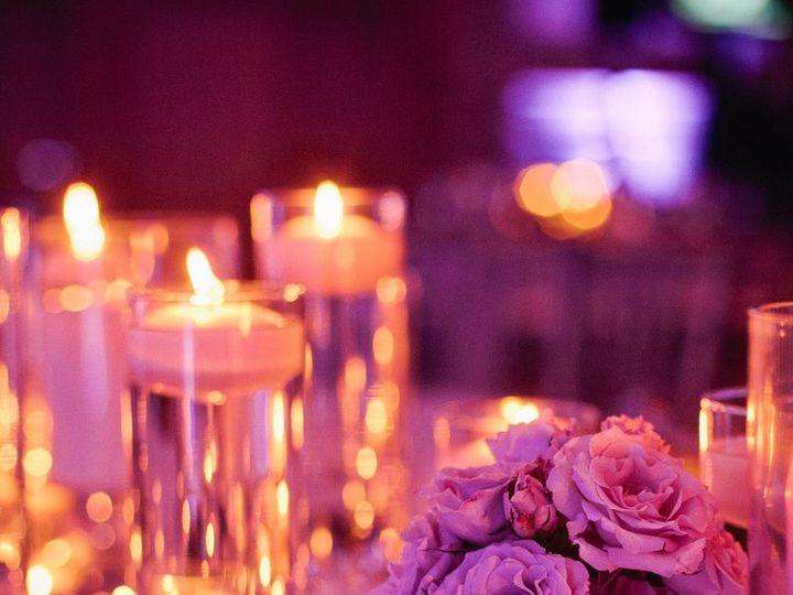 Tmx 1346121003070 NicoleJimmy346 Raleigh, NC wedding planner