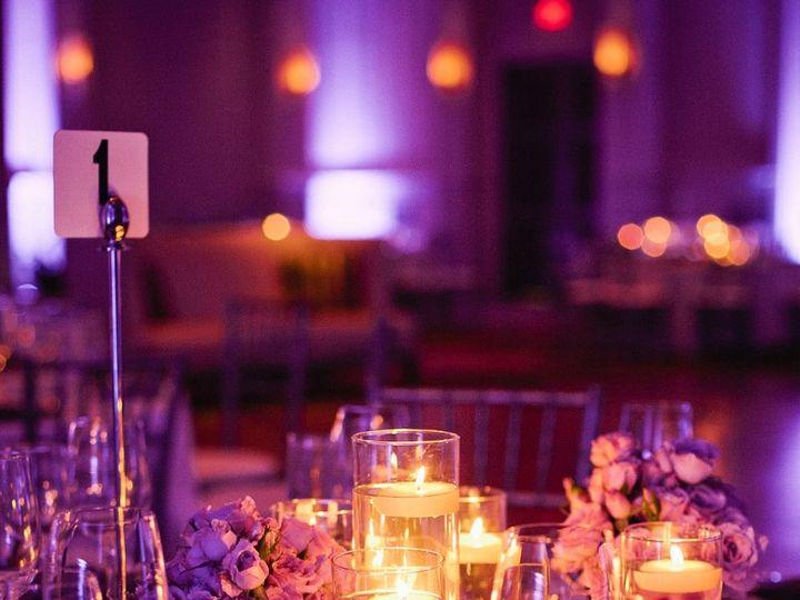 Tmx 1346121097559 NicoleJimmy348 Raleigh, NC wedding planner