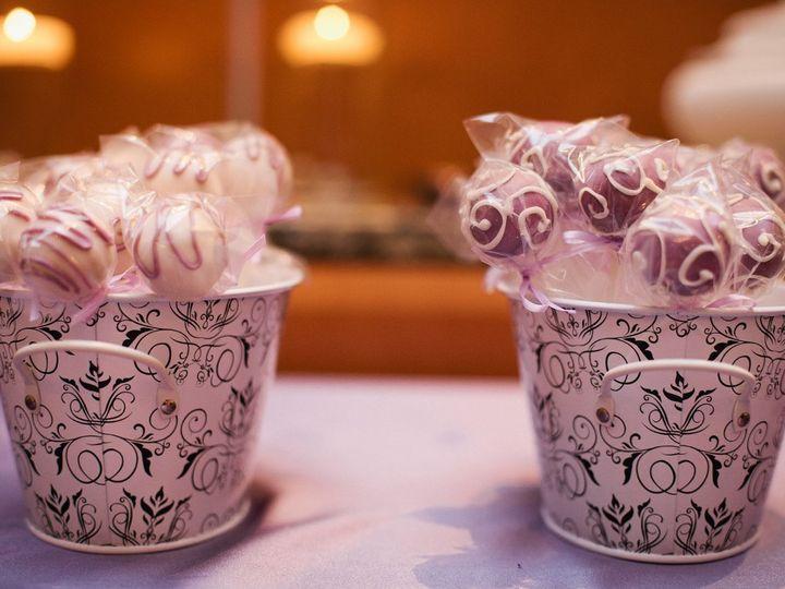 Tmx 1346121164207 NicoleJimmy352 Raleigh, NC wedding planner
