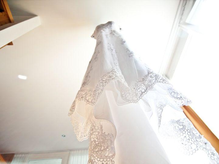 Tmx 1348523444845 96 Raleigh, NC wedding planner