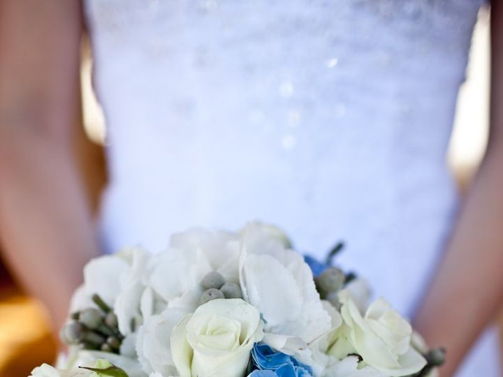 Tmx 1348523458706 143 Raleigh, NC wedding planner