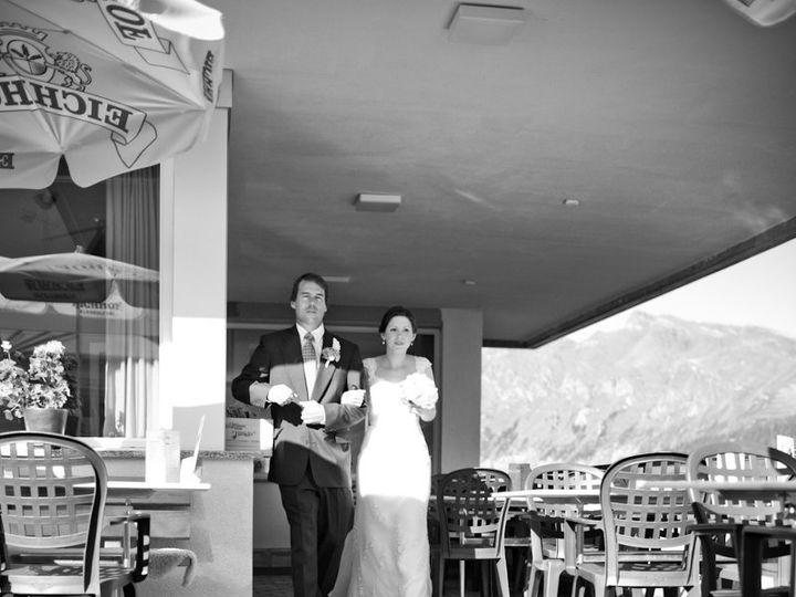Tmx 1348523497158 256 Raleigh, NC wedding planner
