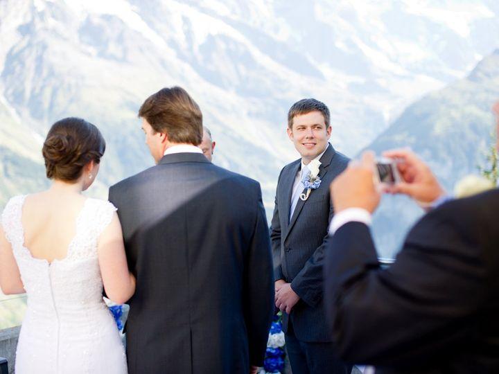 Tmx 1348523513772 266 Raleigh, NC wedding planner