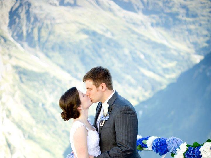 Tmx 1348523531023 343 Raleigh, NC wedding planner