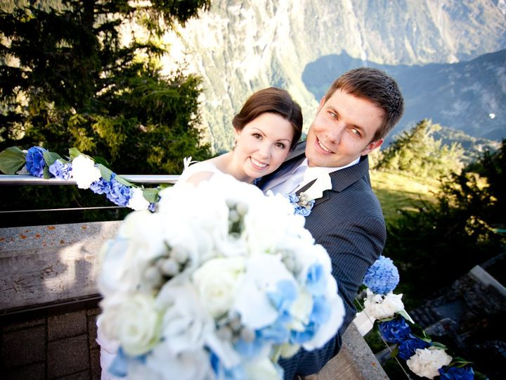 Tmx 1348523553042 347 Raleigh, NC wedding planner