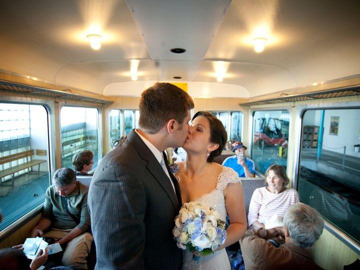 Tmx 1348523581777 420 Raleigh, NC wedding planner
